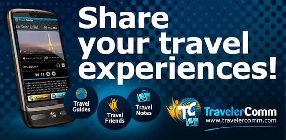 travelercommbanner