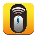 Sponsored App Review: WiFi Mouse by Necta