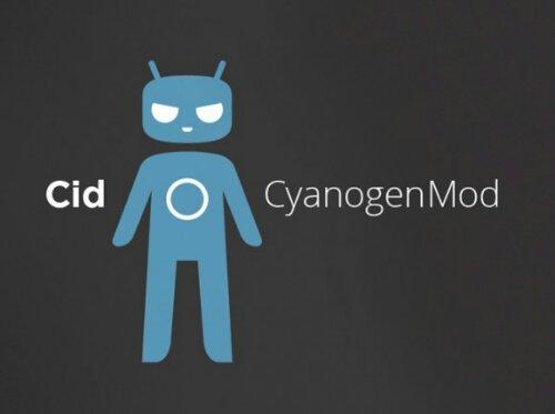 wpid-cyanogenmod-logo-2012