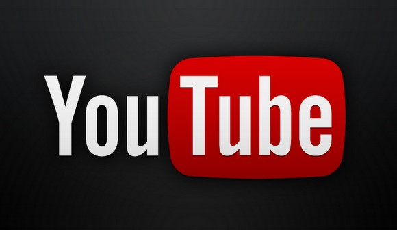 Featured: Youtube For Android Features New UI And Video Pre-Loading On Older Android Versions