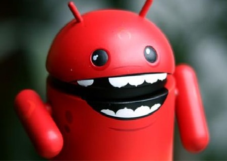 11373-10228_android_malware_600_super