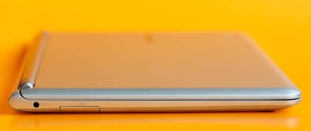 20121018 ARM based Samsung Chromebook 002 610x257