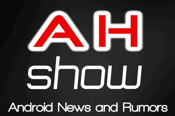 AH-Show
