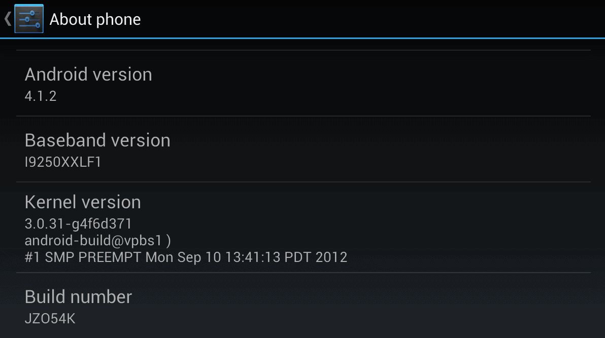 Android-4.1.2-OTA-update-Galaxy-nexus-takju