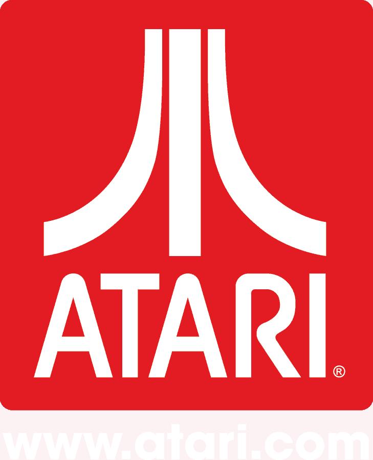 Atari_DarkBG_Badge_URL_RGB