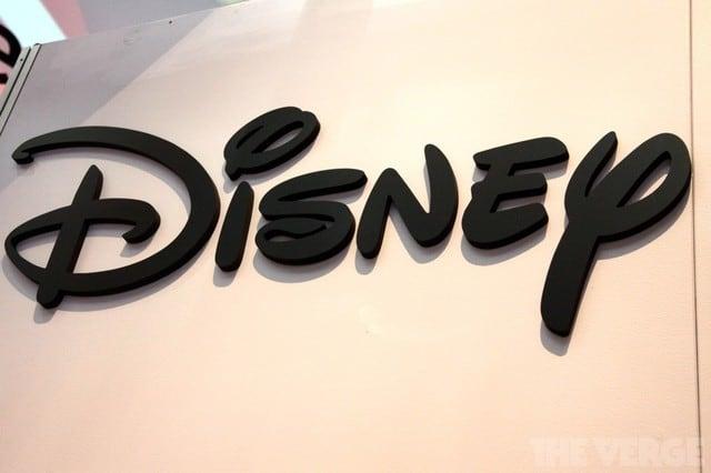 Disney_large_verge_medium_landscape