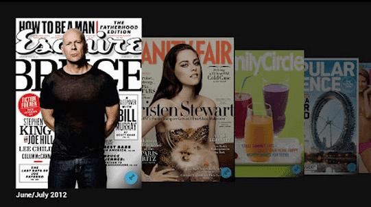 Google_play_magazine