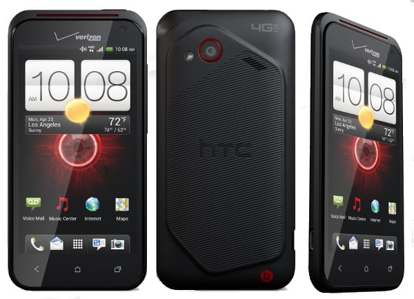 HTC-DROID-Incredible-4G-LTE-specs-features