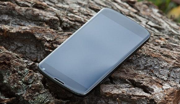 Featured: New LG Nexus 4 Details Leak As Launch Gets Closer