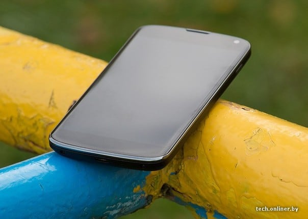 LG-Nexus-4-full-preview-appears (1)