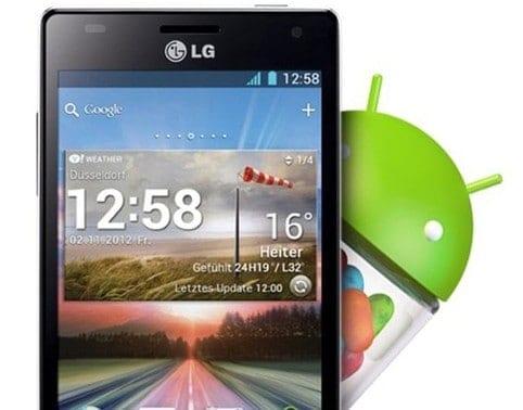 LG-Optimus-4X-HD-Gets-CyanogenMod-10-Jelly-Bean-Early-Build-Video-