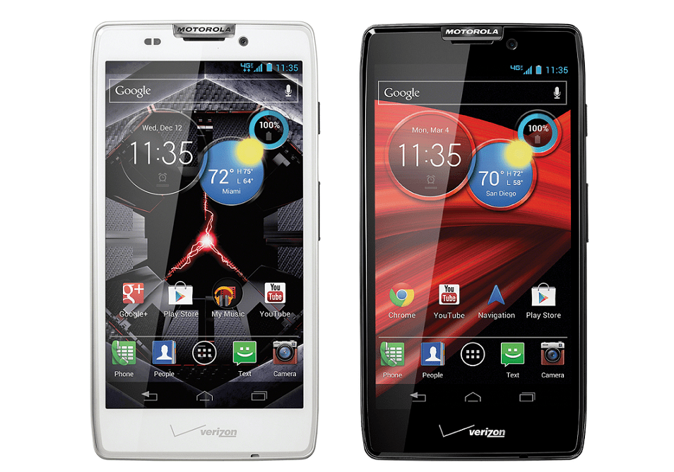 Motorola-Droid-RAZR-HD-White-0011
