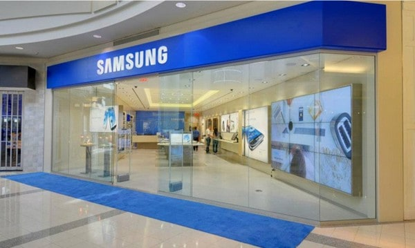 Samsung-Store-in-Canada-1