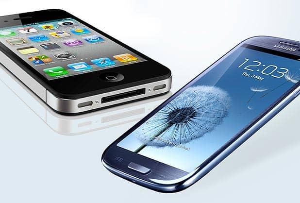 Samsung-vs-Apple-2