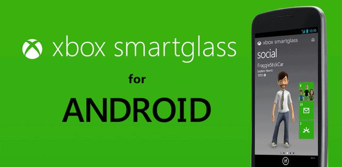 SmartGlass Logo