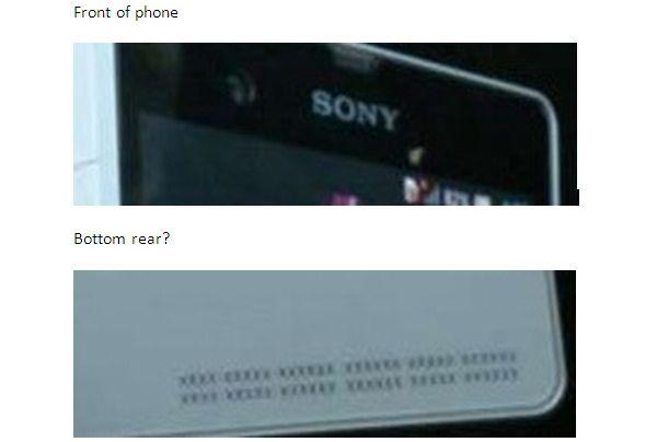 Sony-Yuga-front
