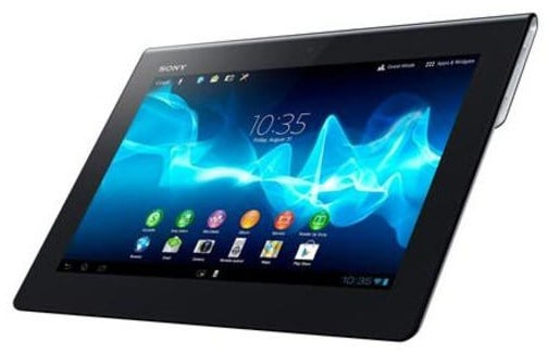 Sony_Xperia_Tablet_S-580-75