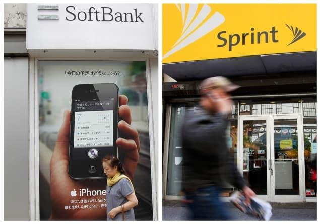 Sprint-Softbank-635