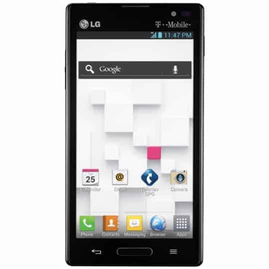 T-Mobile-LG-Optimus-L9-launch-Oct-31