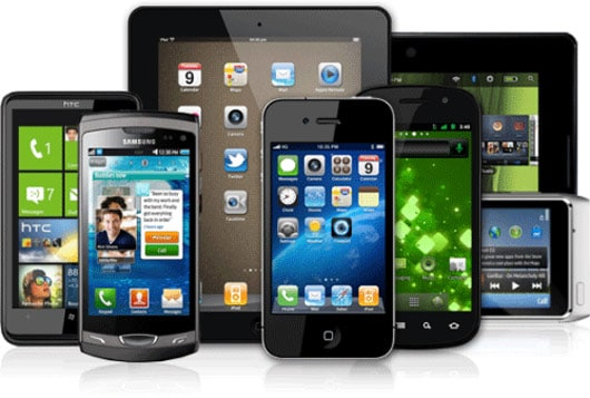 Touch-Screen-in-Tablets-and-Smartphones