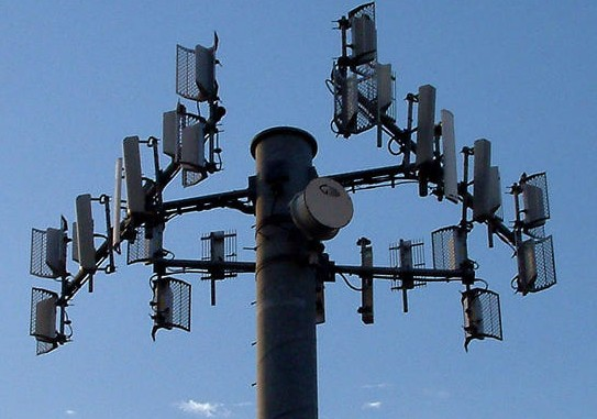 Understanding Cell Phone Tower Health Risks Part 2