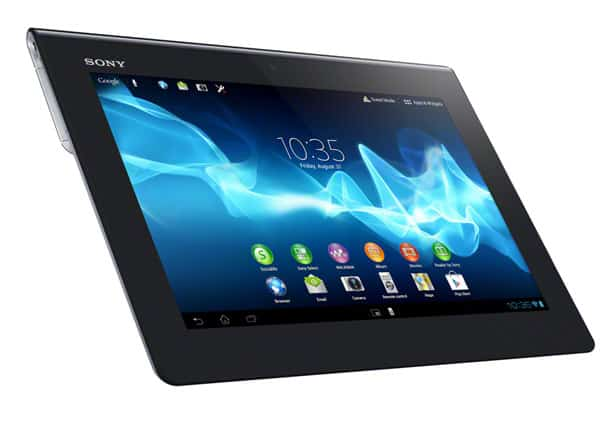 Xperia_Tablet_S_02_front_right_WP
