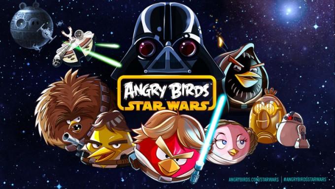 angrybirds-starwars