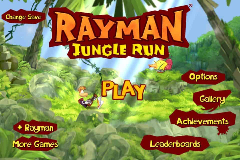aotd-rayman-jungle-run-0
