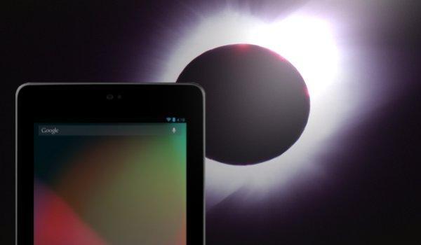 banner-nexus-7-eclipse-rom-120907