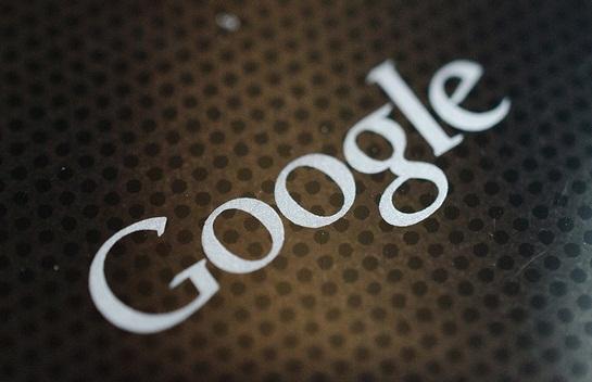 google-logo-stock-nexus_1020_large_verge_medium_landscape