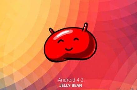 google-nexus-10-leak-android-4-2-features-8