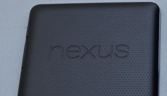 Featured: Google Rumored To Launch Multiple Phones Based On Nexus 7 Platform
