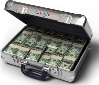 google lawsuit patents
