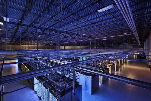 google_data_center_behind_the_scenes