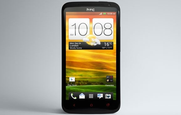 Featured: Canada To Get The Good Stuff, HTC One X+ Will Make Its Way To Telus