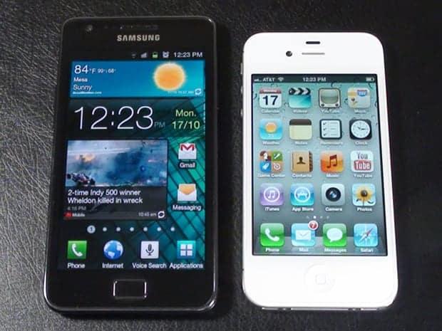 iphone-4s-galaxy-s2