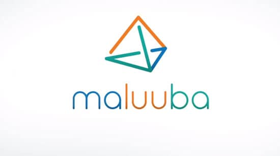 Maluuba