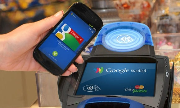 Featured: New Google Wallet Coming Soon