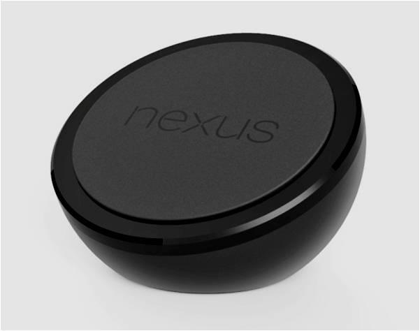 nexus-wireless-charging-pad-jpg (1)