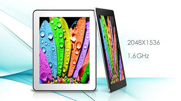 """Featured: """"Retina"""" Displays Make Their Way To Android Tablets For Under $300"""