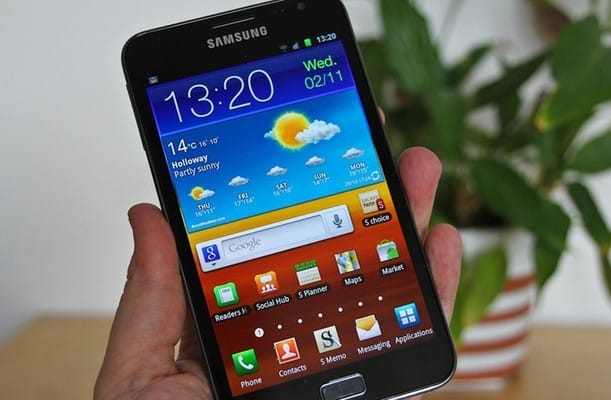 samsung-galaxy-note-review-3