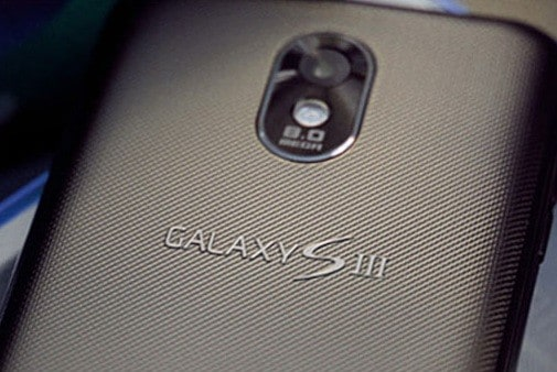 Featured: Despite Apple's Efforts, Samsung Expects Over $7 Billion In Profits For Q3
