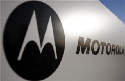 signage-for-motorola-is-displayed-outside-their-office-building-in-tempe-arizona-october-29-2009
