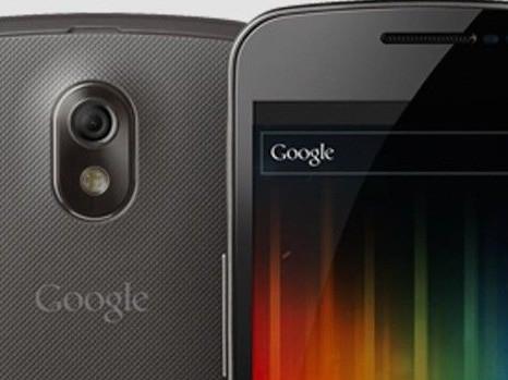 xl Samsung GalaxyNexus top 6