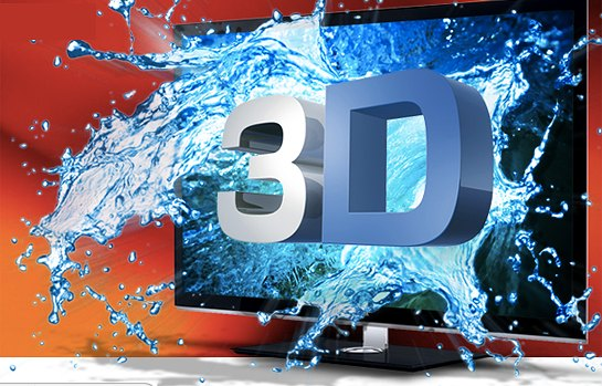 Featured: ZTE Will Launch 3D Digital TV Boxes Powered By Android