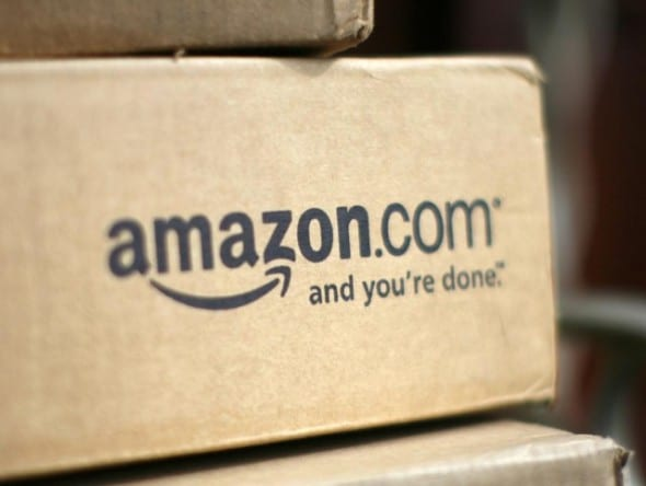 Amazon and youre done 640x482 e1353691619511