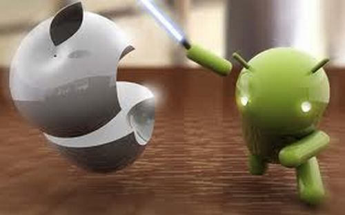 Apple-Android2