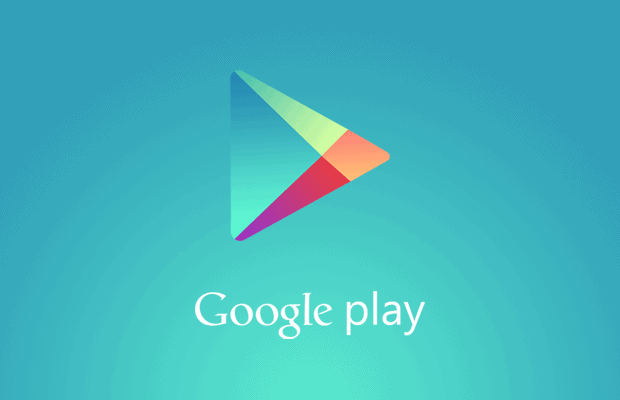 As is pretty common when it comes to releases of the Google Play Store app,  there are multiple changes that follow the initial release. Version 4 of  the ...