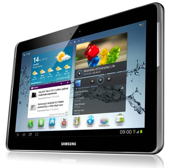 Latest-Samsung-Galaxy-TAB-2-10.1