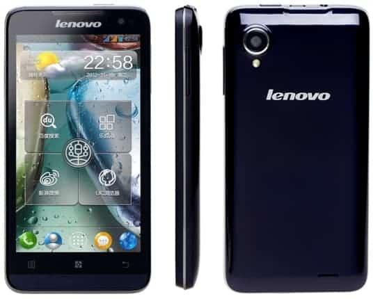 Lenovo-P770-Android-Jelly-Bean-3500-mAh